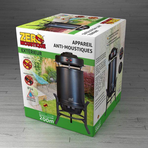 zero-moustique-exterieur-600