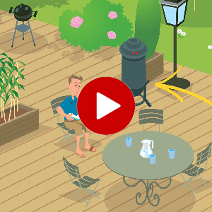anti-moustique-terrasse-video