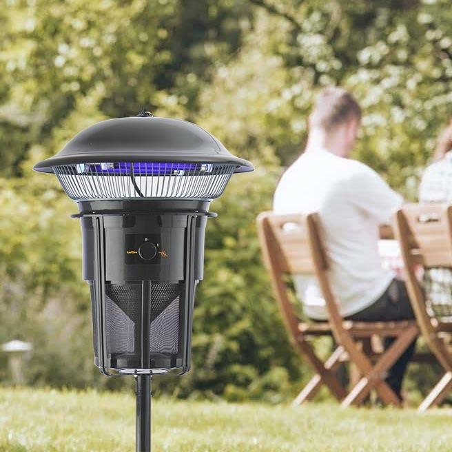 appareil-anti-moustique-jardin