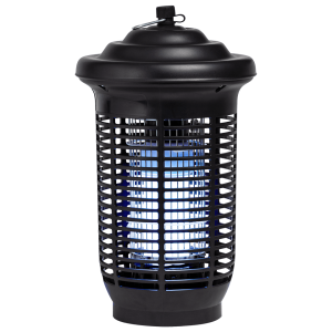 Destructeur-de-moustiques-EXTERIEUR-terrasse-jardin-001757-ZM