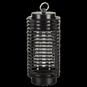 Lanterne-UV-anti-insectes-001959-ZM